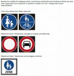 pedestrian-road-profiles-3