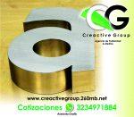 acrilicos-pereira-01-agencia-de-publicidad-creactive-group-2