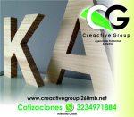 acrilicos-pereira-02-agencia-de-publicidad-creactive-group