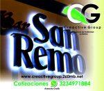 acrilicos-pereira-03-agencia-de-publicidad-creactive-group