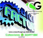 acrilicos-pereira-04-agencia-de-publicidad-creactive-group