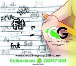acrilicos-pereira-05-agencia-de-publicidad-creactive-group