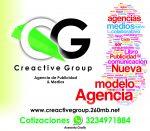 acrilicos-pereira-06-agencia-de-publicidad-creactive-group