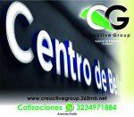acrilicos-pereira-07-agencia-de-publicidad-creactive-group