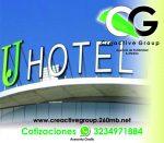 acrilicos-pereira-08-agencia-de-publicidad-creactive-group
