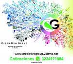 acrilicos-pereira-09-agencia-de-publicidad-creactive-group