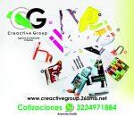 acrilicos-pereira-10-agencia-de-publicidad-creactive-group
