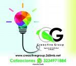 acrilicos-pereira-11-agencia-de-publicidad-creactive-group