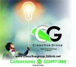 acrilicos-pereira-12-agencia-de-publicidad-creactive-group