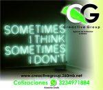 acrilicos-pereira-13-agencia-de-publicidad-creactive-group