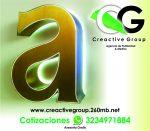 acrilicos-pereira-14-agencia-de-publicidad-creactive-group