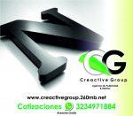 acrilicos-pereira-15-agencia-de-publicidad-creactive-group