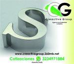acrilicos-pereira-16-agencia-de-publicidad-creactive-group