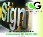 acrilicos-pereira-17-agencia-de-publicidad-creactive-group