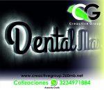 acrilicos-pereira-18-agencia-de-publicidad-creactive-group