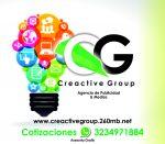 acrilicos-pereira-19-agencia-de-publicidad-creactive-group