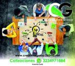 acrilicos-pereira-20-agencia-de-publicidad-creactive-group