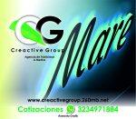 acrilicos-pereira-21-agencia-de-publicidad-creactive-group