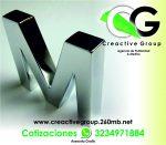 acrilicos-pereira-22-agencia-de-publicidad-creactive-group