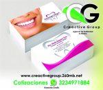 acrilicos-pereira-23-agencia-de-publicidad-creactive-group