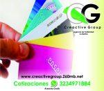 acrilicos-pereira-24-agencia-de-publicidad-creactive-group
