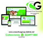acrilicos-pereira-25-agencia-de-publicidad-creactive-group