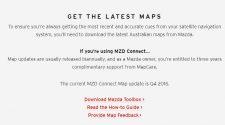 mazda-map-update