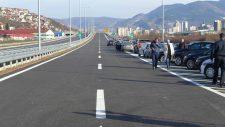 otvaranje-900-metara-autoputa-14-miliona-km-10-ff-2
