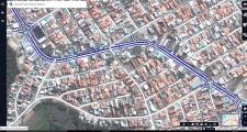 here-map-creator-2