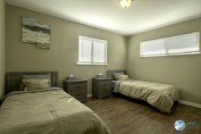 5a43ed4a3472ef000147634b_paradise-detox-bedroom