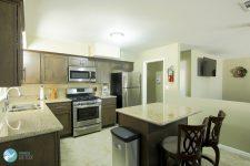 5a440aa18192d400018e77bc_paradise-detox-kitchen
