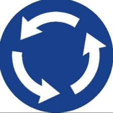 rotonda-4