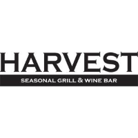 harvest-seasonal-grill-delray-beach