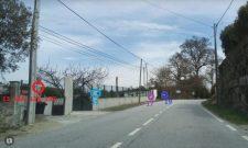 casa-jose-flor-street-view