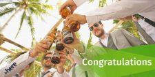 congrats-map-masters