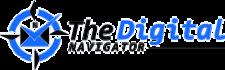 tdn_logo_coloronwhitebackground_highresolution_258x80_optimal