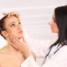 dermatologie-365x365