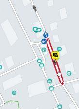 one-way-street-2