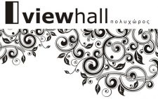 viewhall-logo