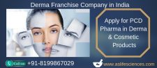 derma-franchise-company-in-india22