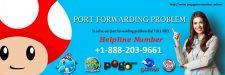 pogo-support-number-1-888-203-9661-www-pogogamesnumber-online