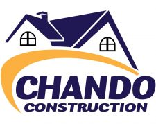 chando-construction-plymuth-mn-logo