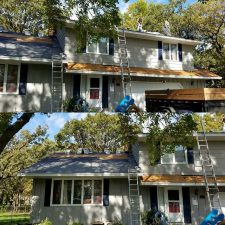 the-best-remodeling-company-plymuth-mn-chando-construction