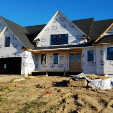 chando-construction-roofing-siding-and-windows-plymuth-mn