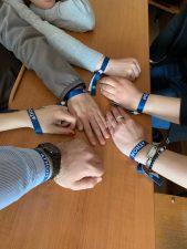 bracelet_geodezietm