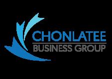 chon-logo