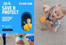 fabriccarpetprotectors