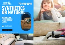 upholsteryprofessionalcleaning