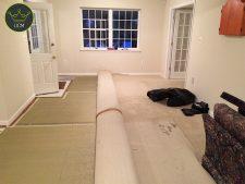 carpetinstallation22