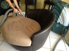 upholsterycleaning22